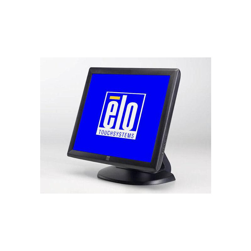 Elo TouchSystems 1928L #1