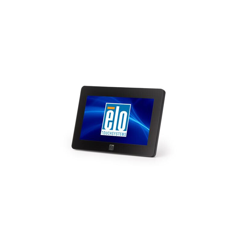 Elo TouchSystems 0700L - 1