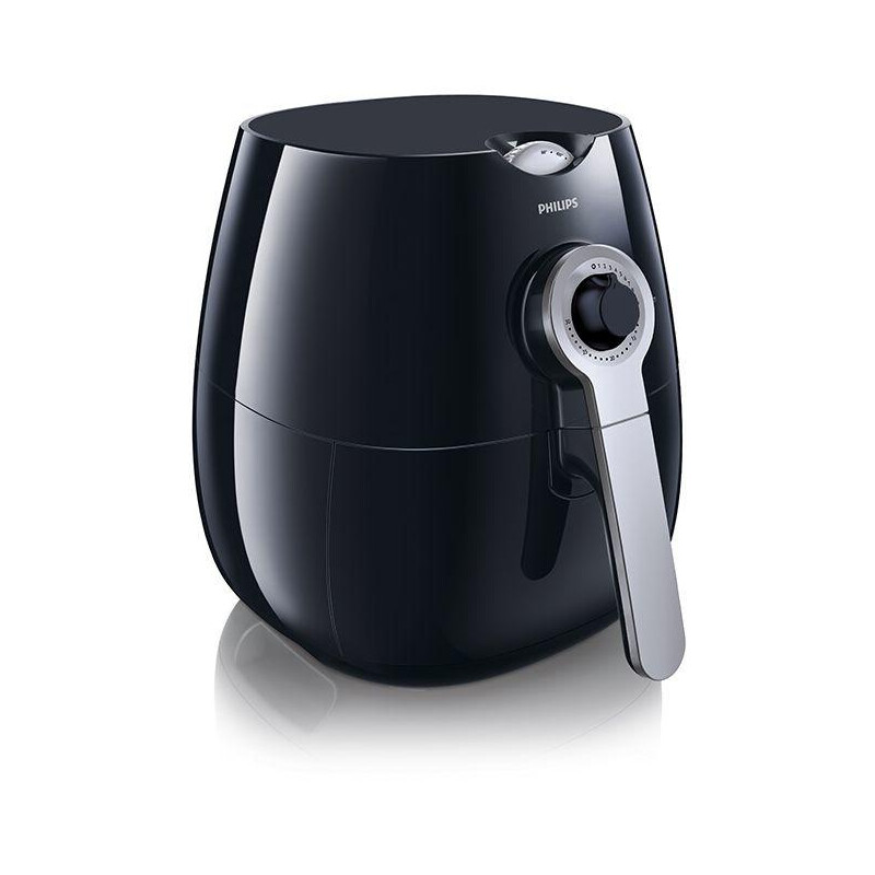 Philips Viva Collection Airfryer HD9229