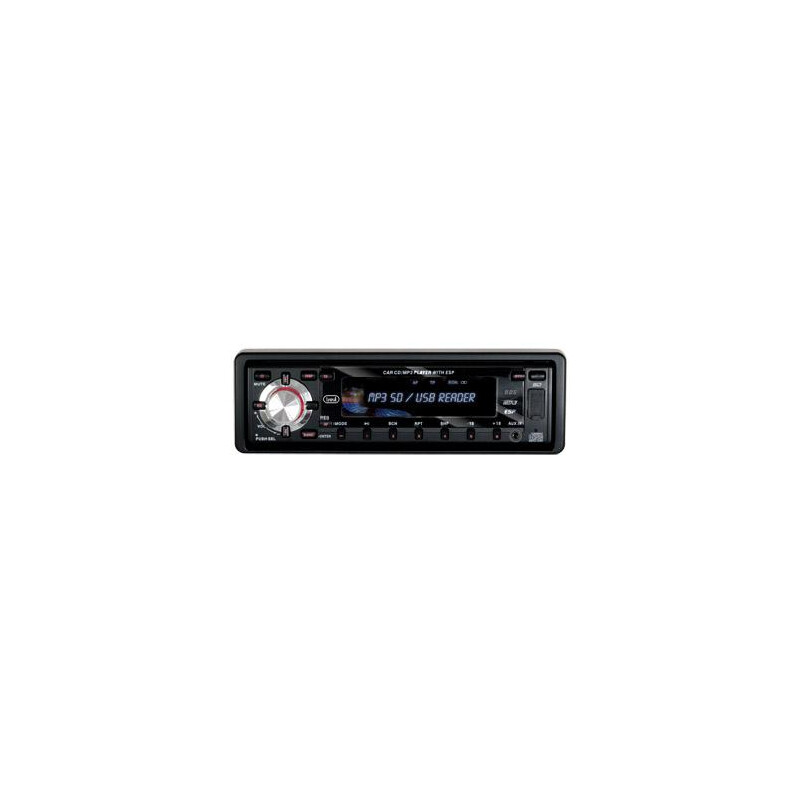 Trevi XCD 5710 MP3