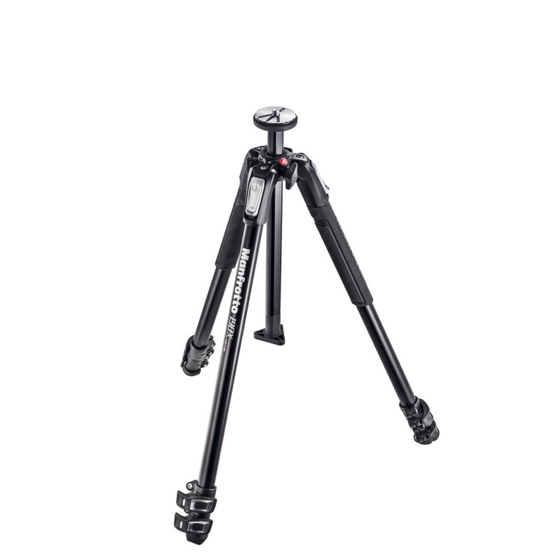 Manfrotto MT190X3 #1