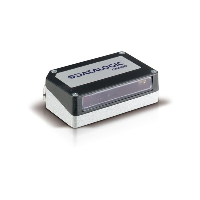 Datalogic DS1100-2111 HI-RES - 1