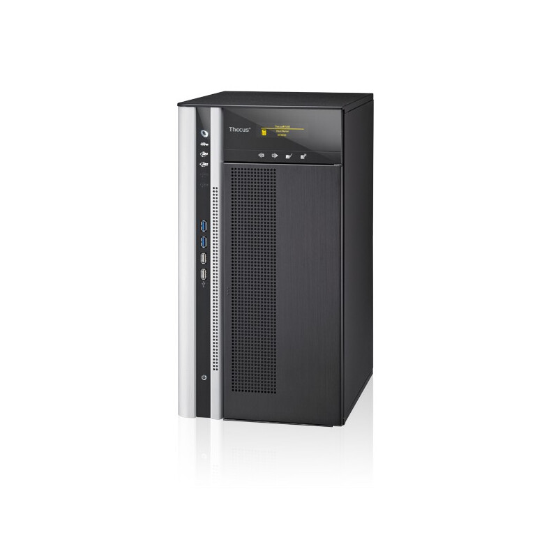 Origin Storage Thecus N10850 #1