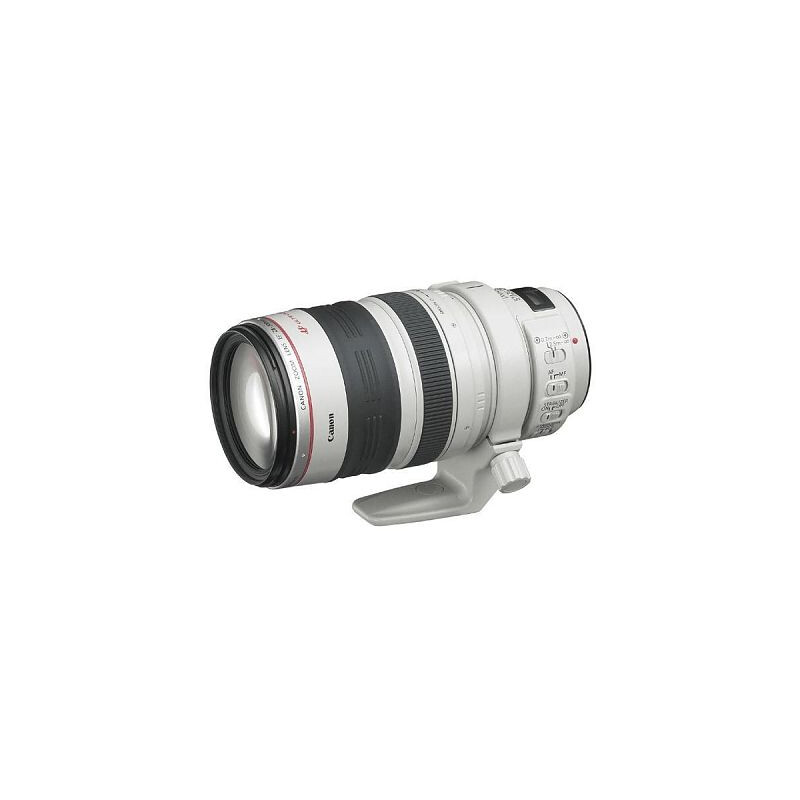 Canon EF 28-300mm f/3.5-5.6L IS USM #1