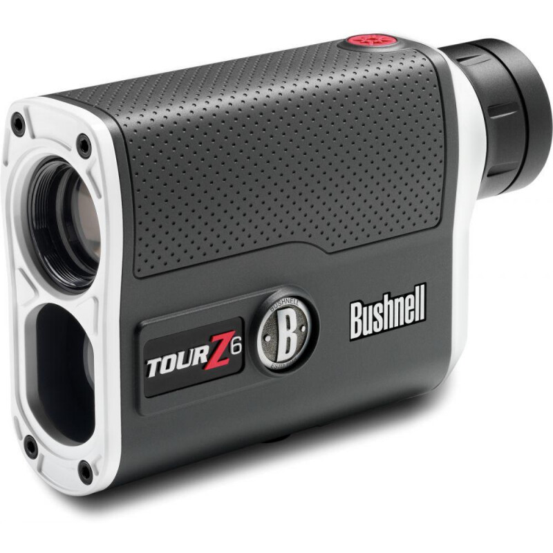 Bushnell Tour Z6 #1