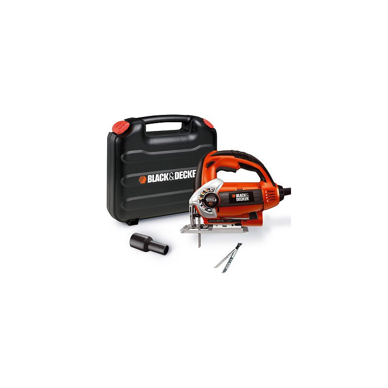 Black & Decker KS900S #1