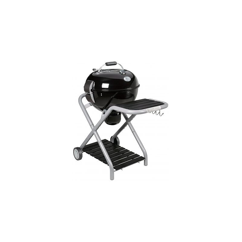Outdoorchef Classic Charcoal 570 #1