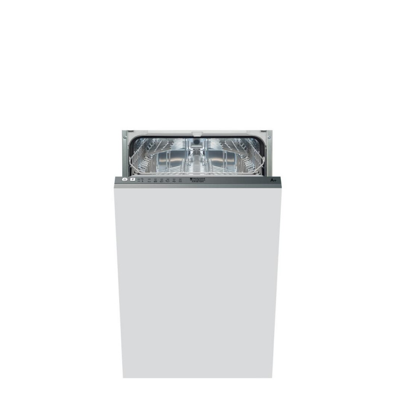 Hotpoint Ariston LSTB 6B019 EU #1