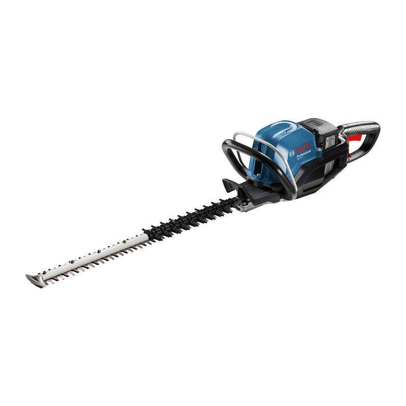 Bosch GHE 60 T Professional #1