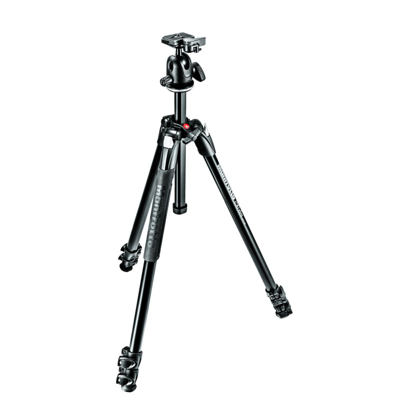 Manfrotto 290 Xtra #1
