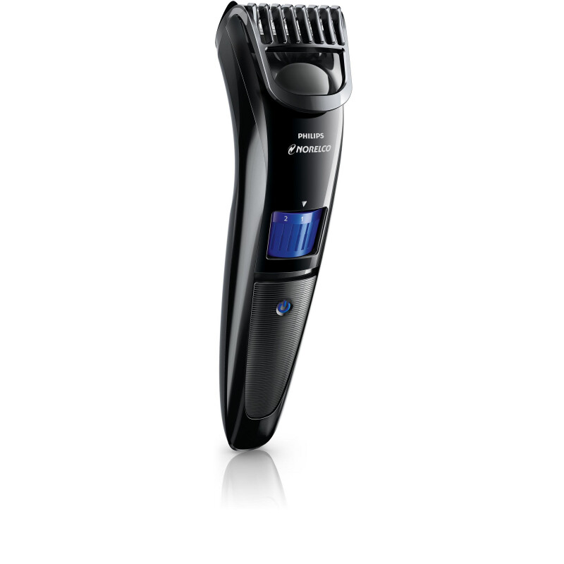 Philips Norelco QT4000 #1