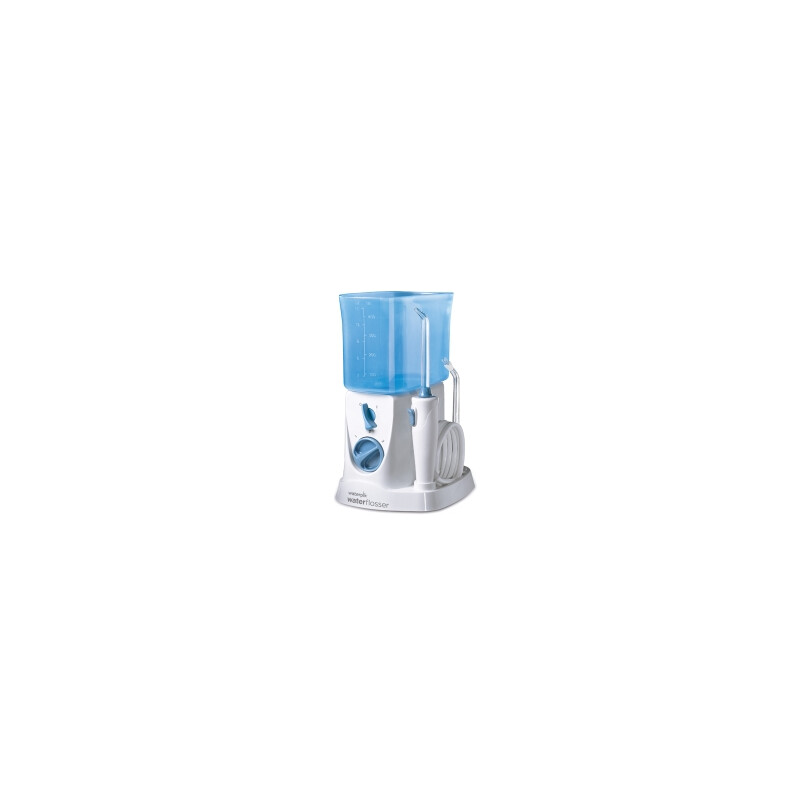 Waterpik Nano WP-250 #1