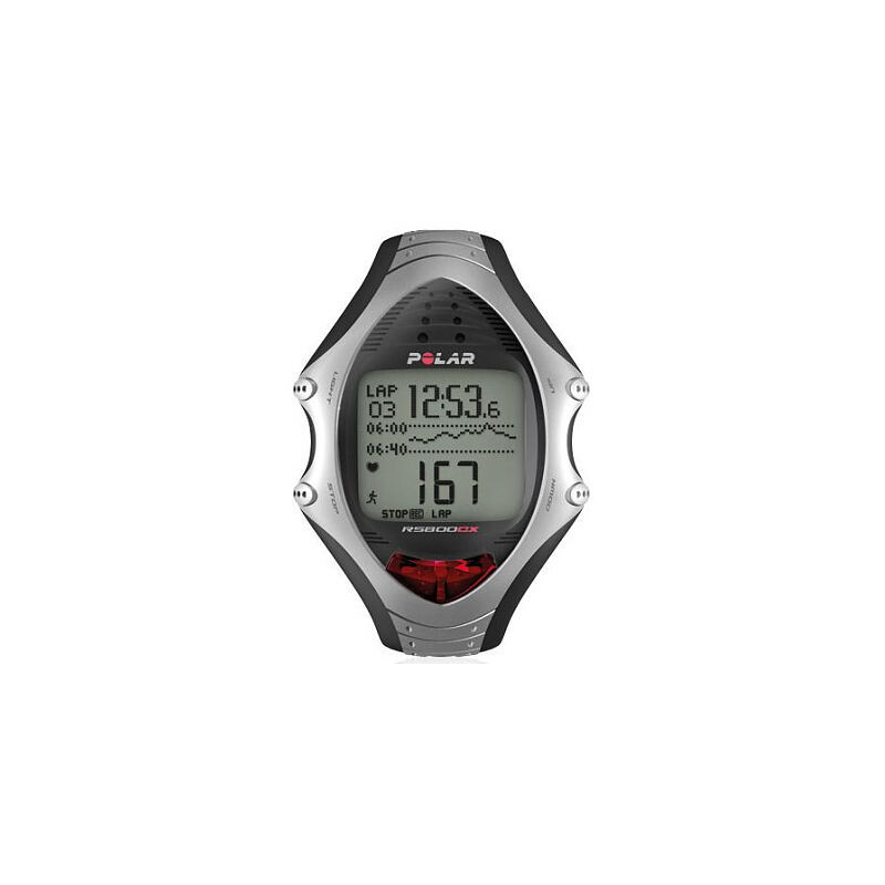 Polar RS800CX #1