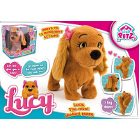 IMC Toys Lucy