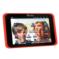 Lexibook Tablet Advance MFC180FR