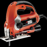 Black & Decker KS900E