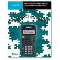Texas Instruments TI-30XIIS