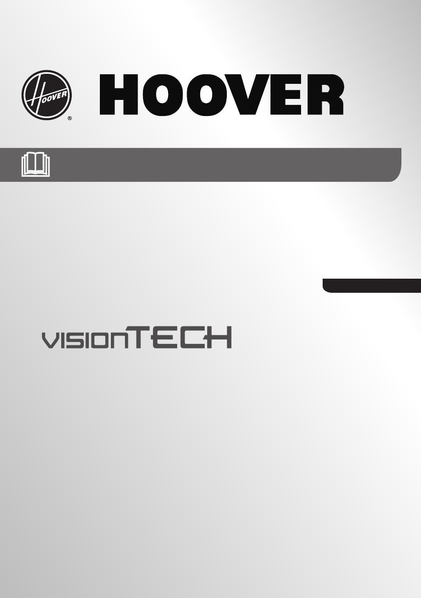80 VTC 781NBC-80 VTC 791NB-80 Sèche-linge élément chauffant Hoover VTC 781 nbbc