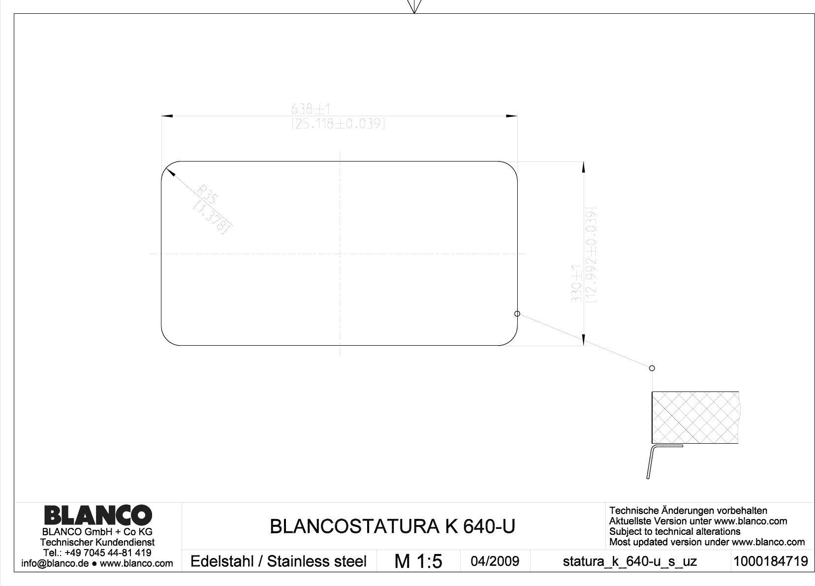 Mode d'emploi Electrolux Assistent EKM5550 (160 des pages)