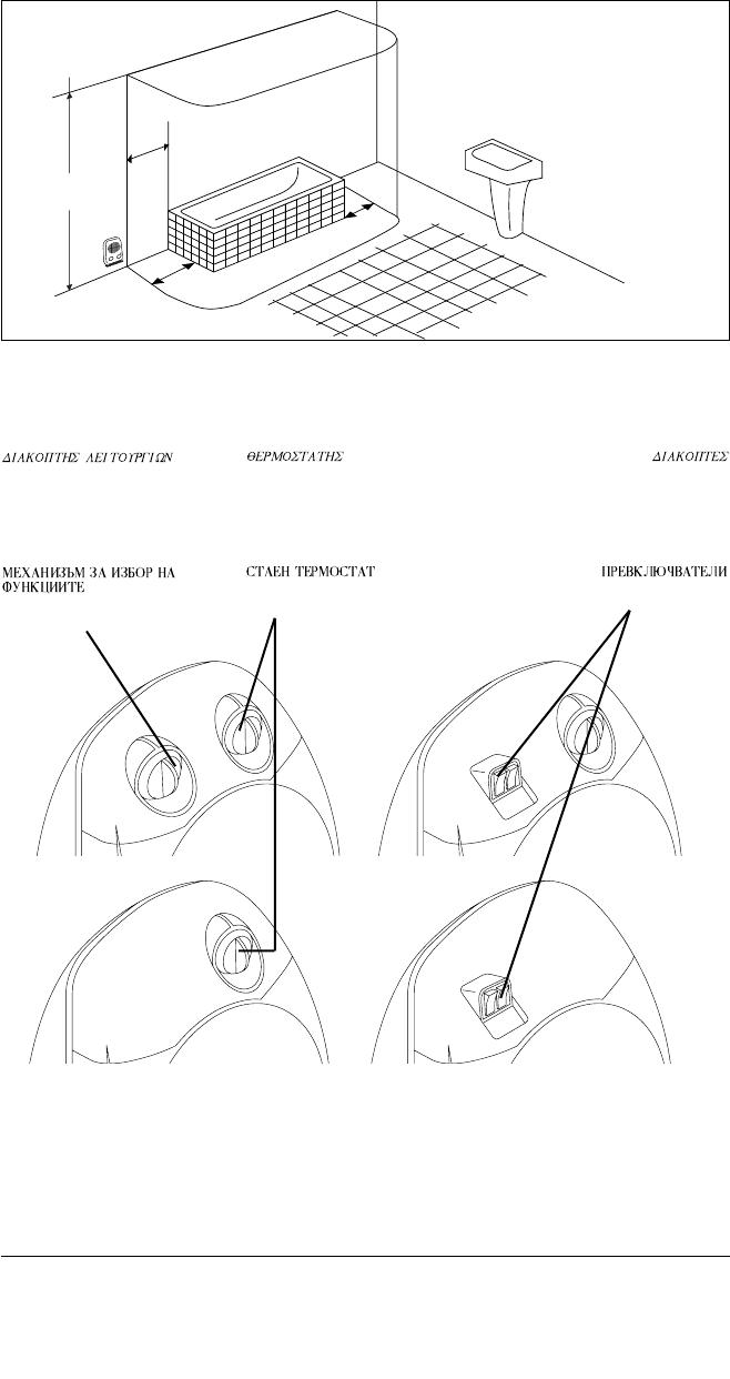 Mode Demploi Delonghi Hve320s 20 Des Pages